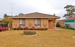 7 Fahey Crescent, Culcairn NSW