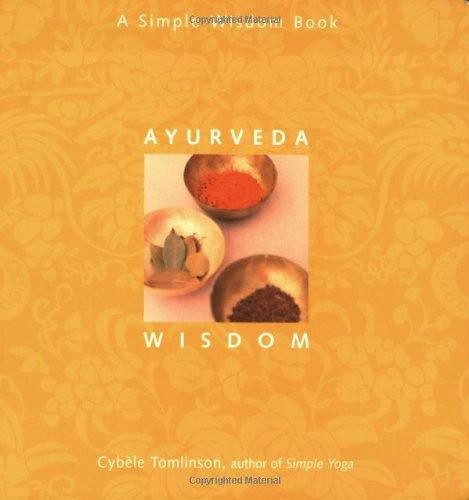The worlds best photos of ayurveda and pdf flickr hive mind pdf ayurveda wisdom a simple wisdom book full book likkilikki book tags forumfinder Images