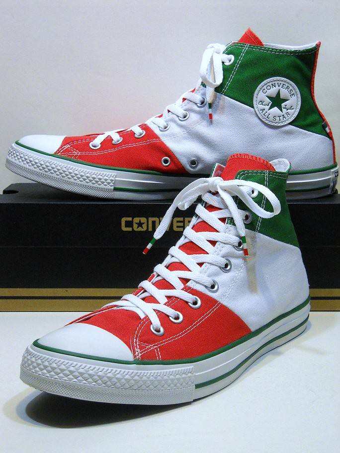 110ced1de25b9d The World s most recently posted photos of converse and pride ...