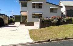 6 Goolara Avenue, Dalmeny NSW