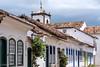 une petite derniere de Paraty ou les toits sont si beaux (Hélène Baudart) Tags: paraty bresil toits rues couleurs