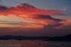 MPA_20170611-XT2-03-DSCF1944 (Timothy @ VTI) Tags: mirrorless fujifilm cloudsstormssunsetssunrises sunset harbour hongkong cloud sky