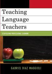 [PDF] FREE Teaching Language Teachers: Scaffolding Professional Learning READ (BOOKSYZQYYBCAE) Tags: pdf free teaching