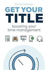 [PDF] DOWNLOAD Get Your Title: Boosting your time management ANY FORMAT (BOOKSYZQYYBCAE) Tags: pdf download get