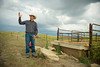 6081_NRCS_projects.jpg (NRCS Montana) Tags: people rancher family livestockwater stocktank