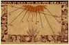 Dum petis hora fugit (Alfredo Liverani) Tags: canong5x canon g5x pointandshoot point shoot ps flickrdigital flickr digital camera cameras italia italy italien italie emiliaromagna romagna brisighella orologio clock uhr orologiosolare sonnenuhr sonnenuhren sundial sundials solare rellotgessolars relojessolares cadranssolaires cadransolaire cadrans solaires cadran solaire meridiana meridiane méridienne