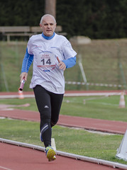 Francesco Pallotta