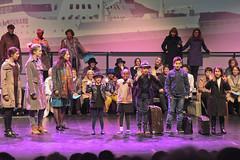 DSC_2842 (Izakigur) Tags: parade avantsceneopera neuchâtel proinfirmis 26novembre2017 izakigur