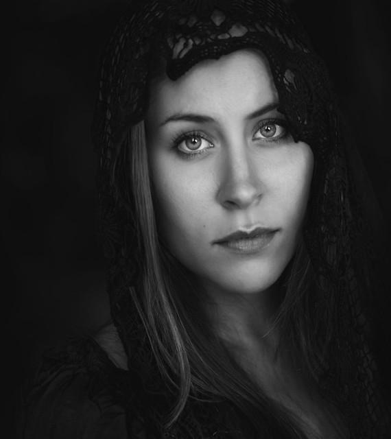 portrait_vanessa