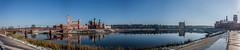 IMG_1722-Панорама