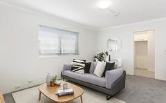 16/1A Leeton Avenue, Coogee NSW