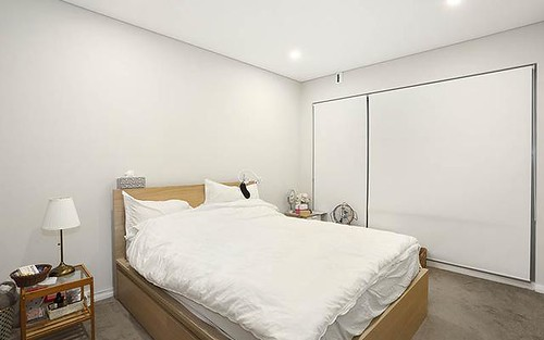 18/147-149 Parramatta Rd, Granville NSW