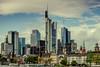 EAF_4168.jpg (altiok) Tags: frankfurt city skyline mainhatten frankfurtammain urban germany sky clouds hessen buildings skyscraper longexposure filter