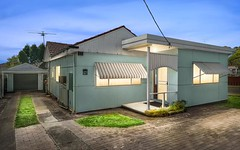 146 Flushcombe Road, Blacktown NSW