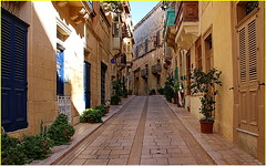 171026 Wonderful Three Cities (72) (Aben on the Move) Tags: malta europe vacation