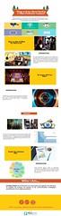 Choses à savoir sur le démarrage d'une société de production vidéo (aurelienchemli) Tags: videoproductioncompany videoproductionsteps businesstips musicindustry