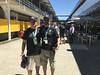 "F1 paddock (lotus-gt) Tags: 2017 brazil lewishamilton brasiliengrandprix ""autódromo josé carlos pace"" ""são paulo"" brasilien brazilian gp f1 ""formula 1"" mercedes petronas"