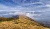 Way to the top (xelmark) Tags: dry mountain srbija serbia clouds сува планина трем србија облаци nikon nikkor1685vr d7000 nat landscape sky weather beautiful outdoor cloud serene
