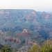 Grandview Point - Grand Canyon
