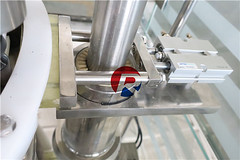 reliance essential oil filling machine10 (Reliance Machinery Co.,Ltd) Tags: 02 essential oil 024 pain relieving spray 4 oz 5ml bottles 8 vaporizer aloxxi 7 collection reviews leave conditioning cream shampoo 17 hair growth 8oz 6 for dogs 1 dilution 100 02essentialoil 024essentialoilpainrelievingspray 4ozessentialoil 5mlessentialoil 5mlessentialoilbottles 8essentialoilvaporizer 8ozessentialoilbottles aloxxiessential7oilcollection aloxxiessential7oilcollectionreviews aloxxiessential7oilleaveinconditioningcream aloxxiessential7oilshampoo essential17hairgrowthoil8oz essential6oil essential6oilfordogs essential7oilcollection essentialoil2spray essentialoil1dilution essentialoil100 essentialoilfilling essentialoilbottle essentialoilfillingmachine oilfillingmachine fillingcappingmachine 5mloilfillingmachine 5mlfillercapper 5mlfillingcappingmachine reliance machinery filling machine reliancemachine reliancefillingmachine relianceoil rvf