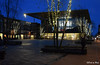 Fries Museum (Dirk de Bood) Tags: friesmuseum wilhelminaplein zilveresdoorns