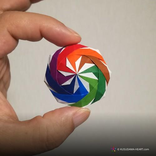 Origami - Wikipedia   500x500