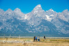 Grand Tetons National Park, Teton County, Wyoming (Remsberg Photos) Tags: eclipse grandteton jackson landscape mountains nationalpark solar tetons west wyoming colorimage grandtetonnationalpark beautyinnature tetonrange mountainrange rockymountains mountain nature westernusa jacksonhole horizontal outdoors skyline sky traveldesintations tourism tranquilscene majestic impressive noble elevated splendid clearskies photographers groupofpeople cameraequipment digitalcamera dslrcamera people technology usa
