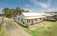 34 Seaham Street, Holmesville NSW