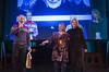 Knut Bang, Jannicke Hølen og Kjersti Kviseth (doganorway) Tags: kulturkirkenjakob oslo konferanse framtanker mennesker hausmannsgate14 arrangement event sverrechrjarild interiør 2017 ansatt bærekraft