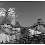 Château du Haut-Koenigsbourg thumbnail