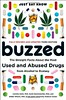[EBOOK] DOWNLOAD Buzzed: The Straight Facts About the Most Used and Abused Drugs from Alcohol to (failing ebokosd) Tags: ebook download buzzed