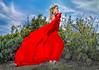 Women world 233 (maggiolonegiallo) Tags: hdr maggiolonegiallo girl woman red rosso