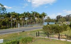 1347 Summerland Way, Kyogle NSW
