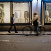 Stockholm evening (Paul Perton) Tags: fuji stockholm sweden x100f candid evening square street streetphotography urban