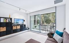 B219/810-822 Elizabeth Street, Waterloo NSW