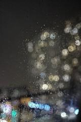 Paris sous la pluie (Anciuti) Tags: paris leicaq rain