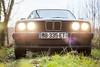 _MG_6715 (LennyW) Tags: bmw blw spot sport car e30 e 30 318 318i petrol 1988