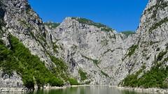 Peaks of the Balkans - 15