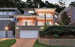 41 Seabrook Avenue, Grays Point NSW