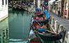 dsc-173 (Pawelczyk Piotr) Tags: venice venezia wenecja italy church water sea canale grande boat gondola nikon d7100 sigma 1750 clouds travel explore city urban
