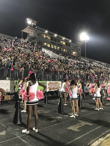 "Newnan vs East Coweta - November 3, 2017 Great American Rivalry Series • <a style=""font-size:0.8em;"" href=""http://www.flickr.com/photos/134567481@N04/37443887844/"" target=""_blank"">View on Flickr</a>"