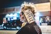 DSC_3644 (shoottofill) Tags: zombiewalk omahazombiewalk benson