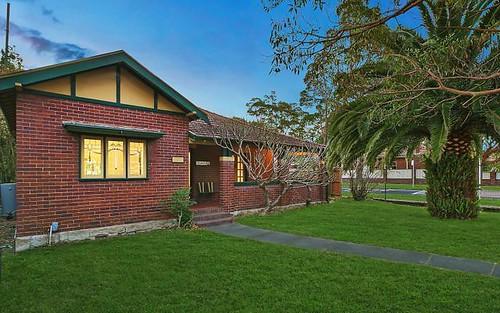456 Penshurst St, Roseville NSW 2069