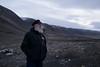 Isole Svalbard – Novembre 2017 - Longyearbyen a 78°13′ N 15°33′ E (Maurizio Tattoni....) Tags: norvegia isolesvalbard viaggio freddo persona pipa barba luce natura coloridelnord mauriziotattoni ritratto