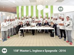 158-master-cucina-italiana-2016