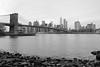 Brooklyn Bridge (Coil Master) Tags: brooklyn brooklynbridge bridge blackwhite nikon1870mmf3556 nikond90 corelaftershotpro cityscape newyork