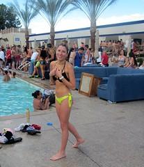 #July4th #MGMGrand #LasVegas2014 (Σταύρος) Tags: july4th mgmgrand lasvegas2014 mgm lasvegas poolparty 4thofjuly july4thweekend clarkcounty nv nevada vegasbaby vegas sincity soirée party drinks friends southernnevada mgmvegas mgmhotel mgmlasvegas ラスベガス expensive posh bikini wet swimmingpool pool rehab wetrepublic