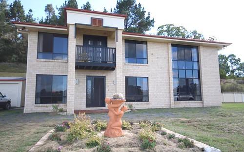 103 Leechs Gully Road, Tenterfield NSW