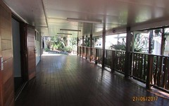 4 Herbert Court, Moranbah QLD