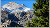 ANOTHER NO-NAME SIERRA PEAK (Gary Post) Tags: another noname sierra peak